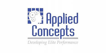 Applied Concepts logo