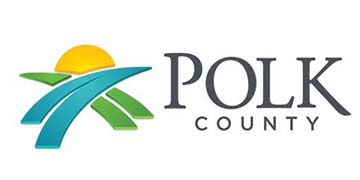 Polk County Board of County Commissioners jobs