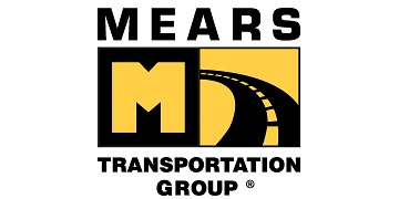 Go to Mears Transportation profile