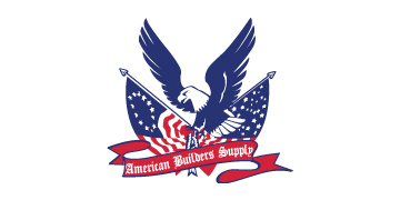 American Builders Supply logo
