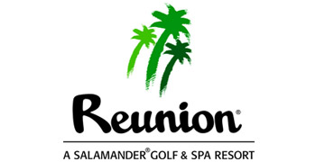 Reunion Resort & Club, A Salamander Golf & Spa Resort