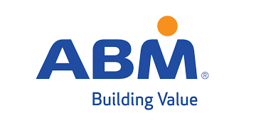 Go to ABM Industries - Business and Industry profile