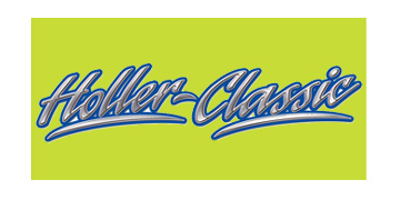 Holler Classic Automotive Group